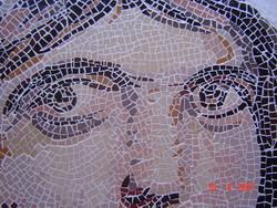mozaik1