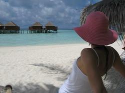 maldiv7